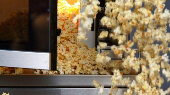 b101-homemade-popcorn
