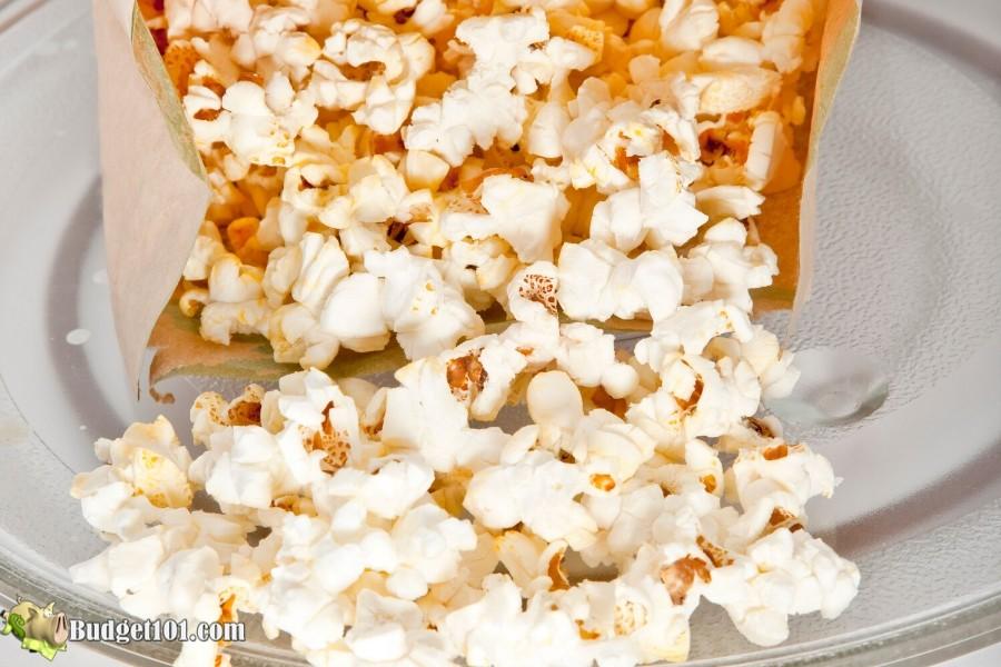 b101-microwave-popcorn