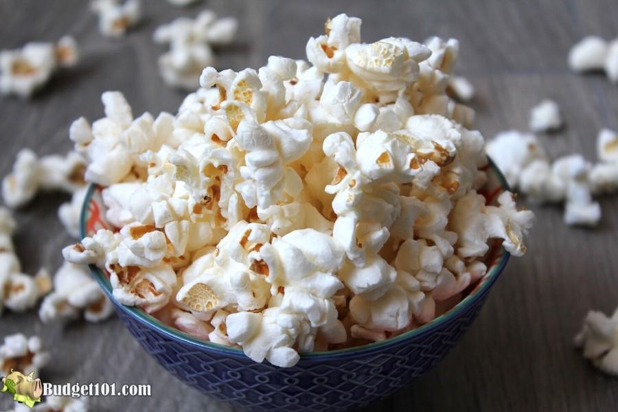 b101-popcorn
