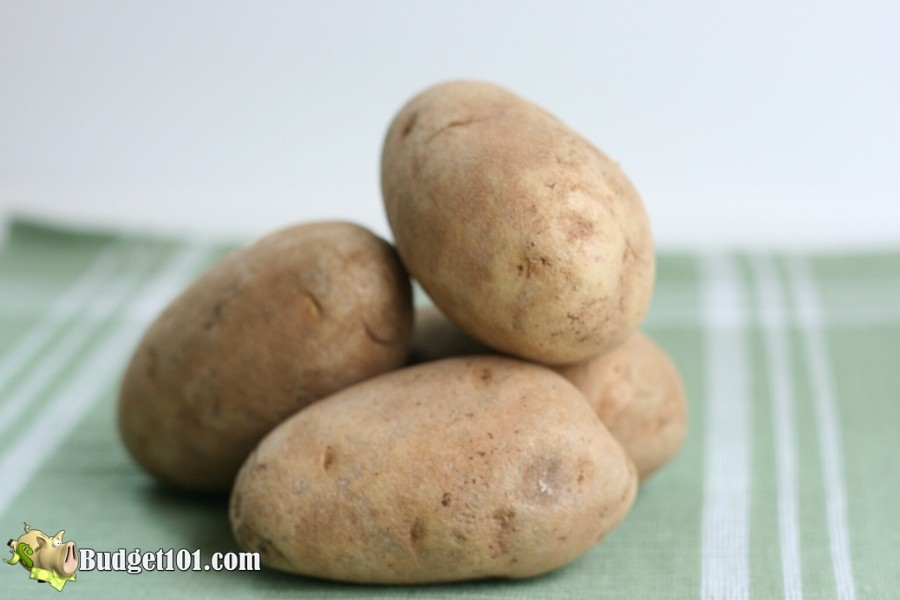 b101-potatoes