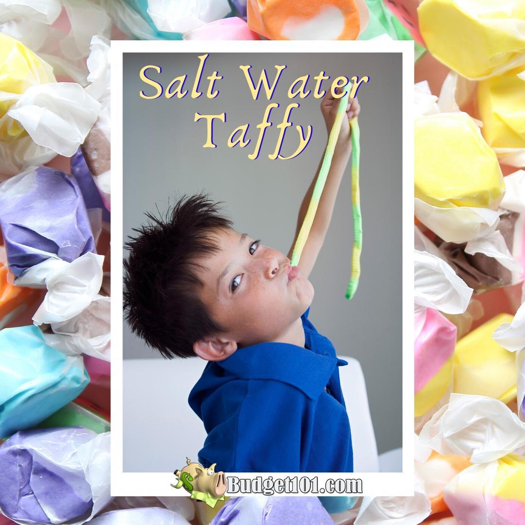 b101-salt-water-taffy-recipe