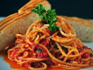 b101-spaghetti-seasoning-mix
