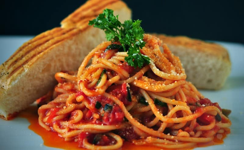 b101-spaghetti-seasoning-mix