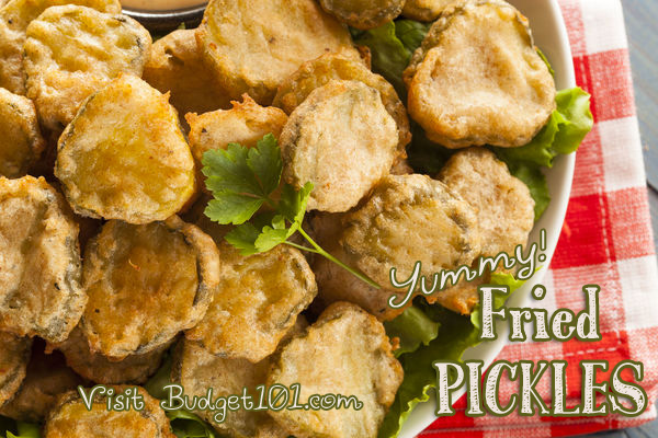 deep-fried-pickles