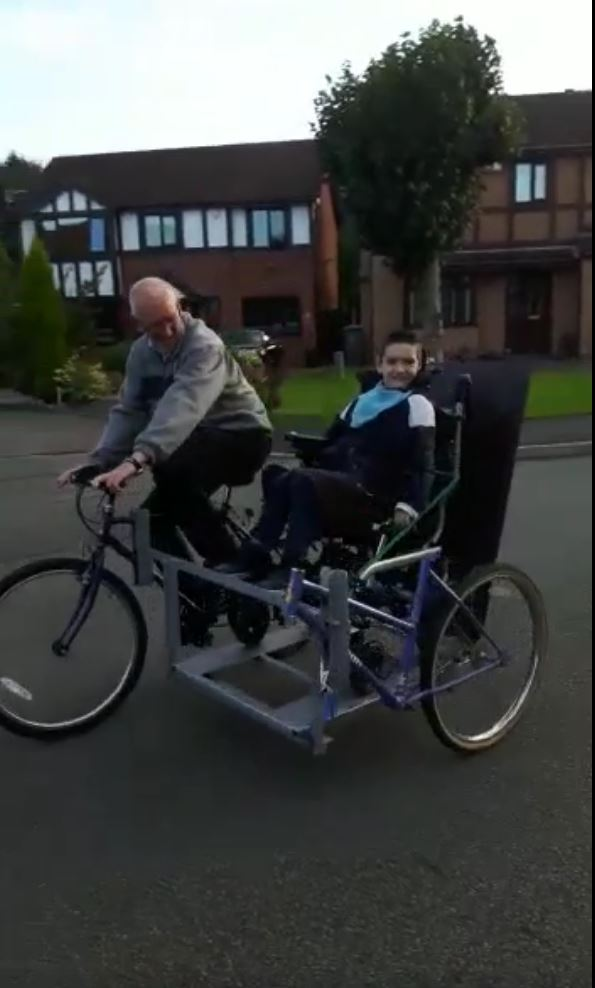 diy-trike-for-disabled-persons