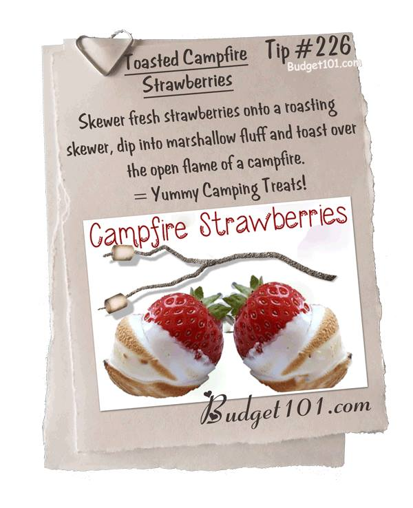 easy-campfire-strawberries