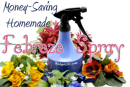 homemade-febreze