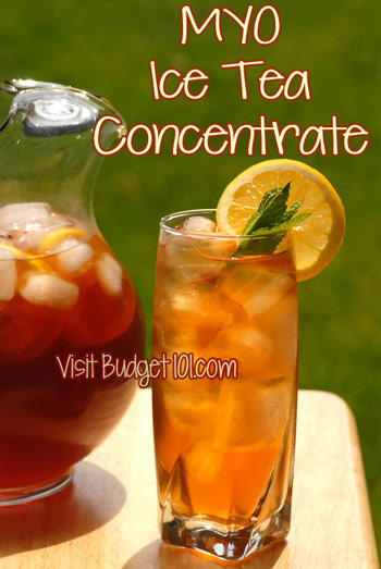 ice-tea-syrup-concentrate-2