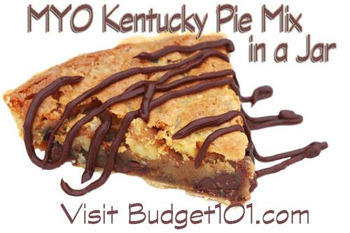 kentucky-pie-mix-in-a-jar