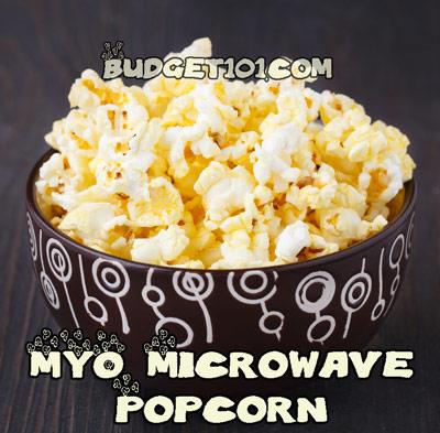 myo-microwave-popcorn