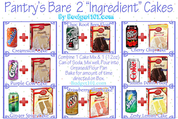 pantrys-bare-2-ingredient-cake-recipes