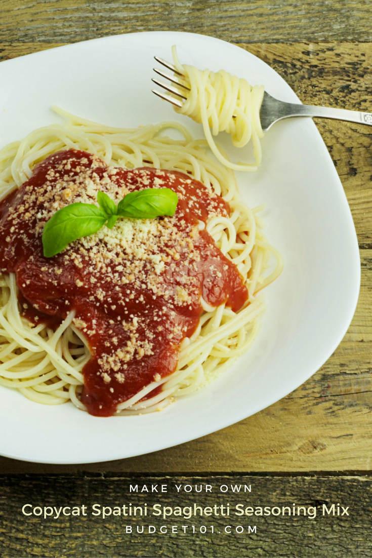 spatini-spaghetti-sauce-copycat-recipe