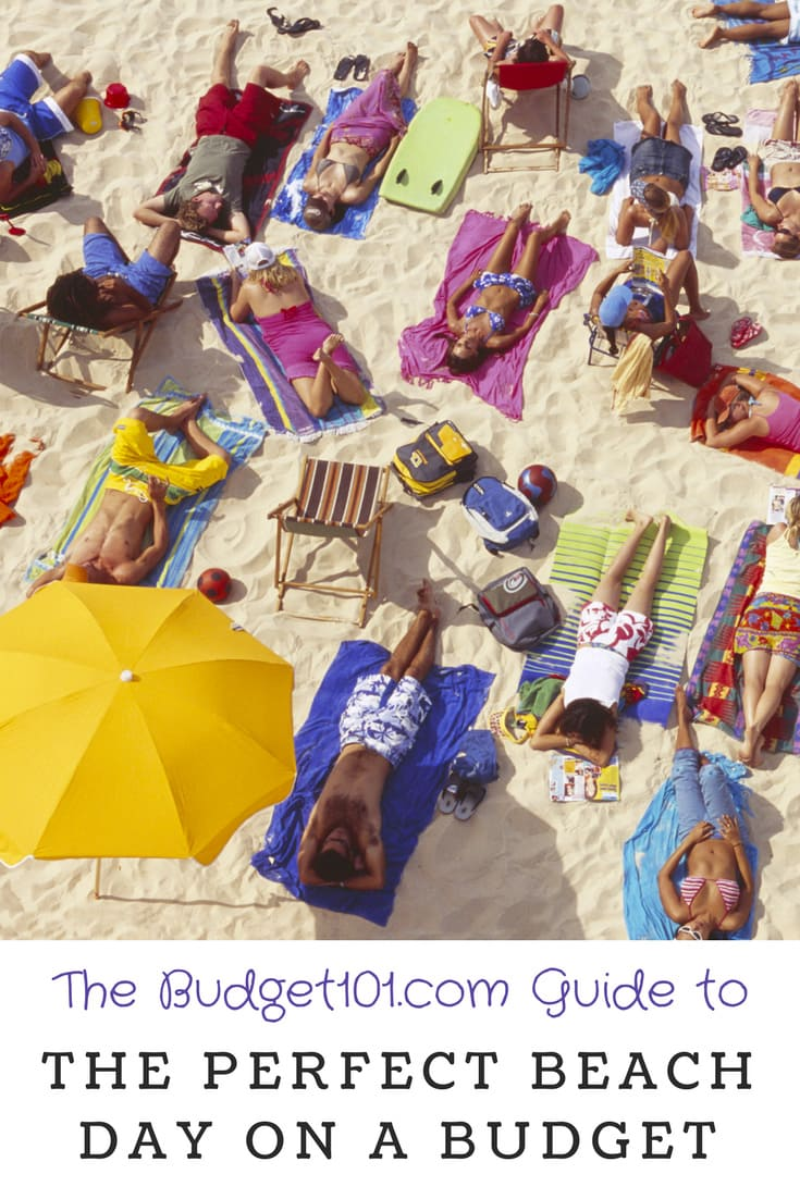 the-perfect-beach-day-on-a-budget