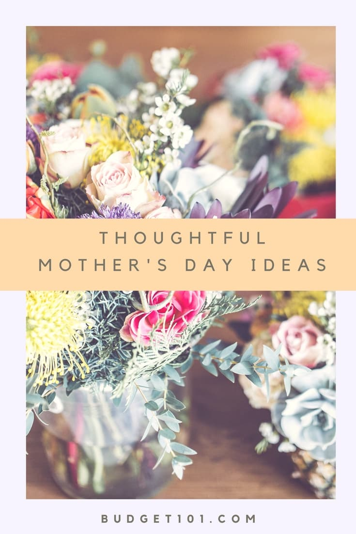 thoughtful-mothers-day-gifts