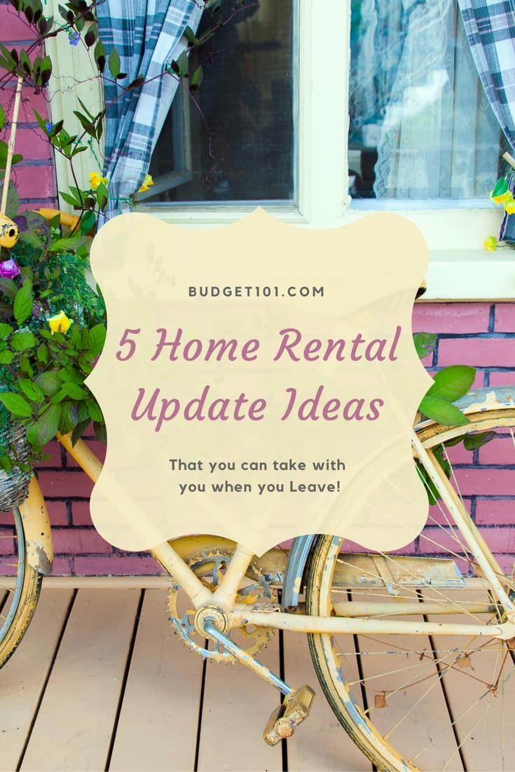5-home-rental-updates-you-can-take-with-you