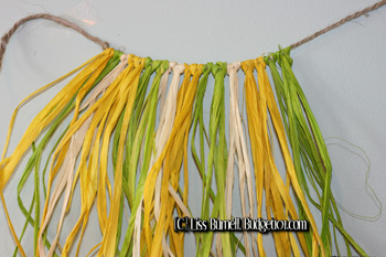 how-to-make-a-diy-grass-hula-skirt