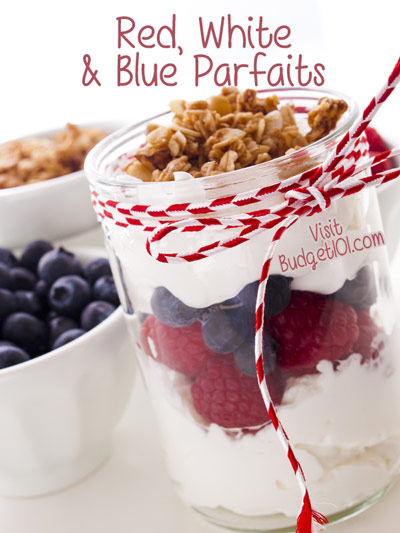 red-white-blue-parfaits