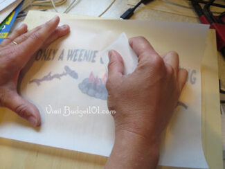 5ca00a62aa711 print photos on wood