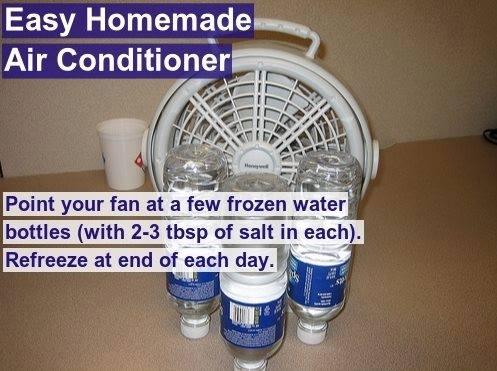 myo-air-conditioner