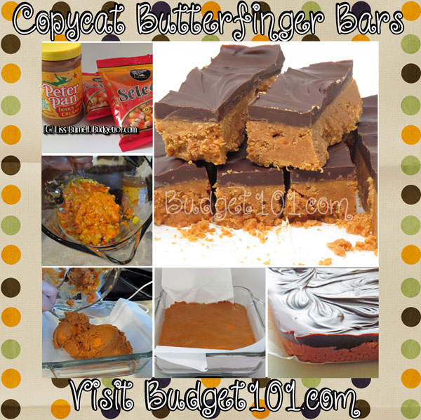 myo-butterfinger-bars