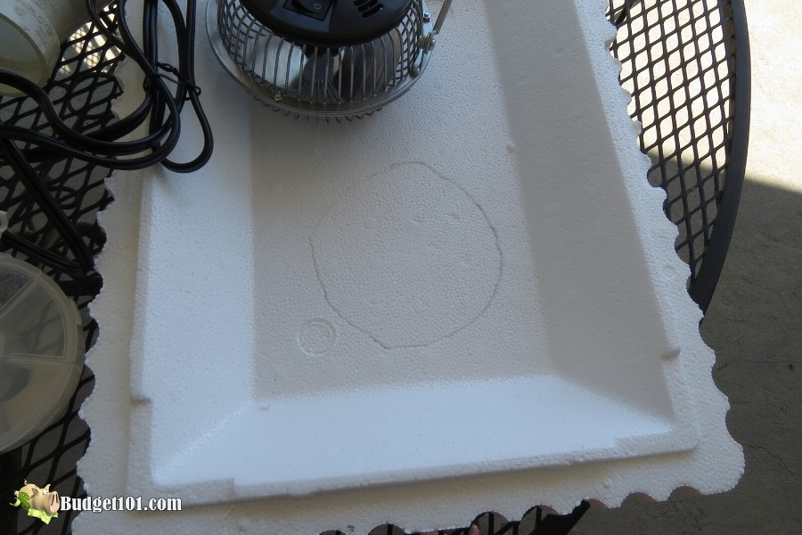 b101-air-conditioner-swamp-cooler-step-2