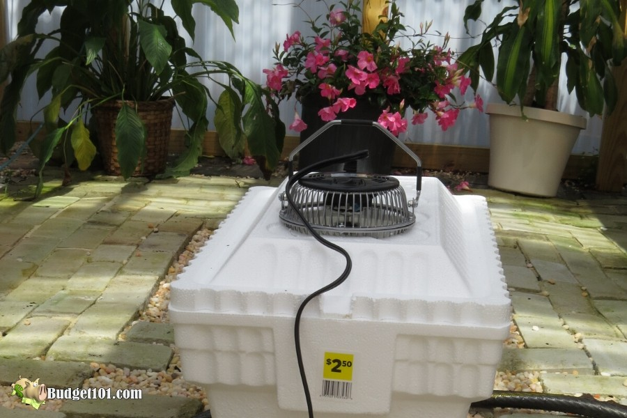 b101-air-conditioner-swamp-cooler-step-6