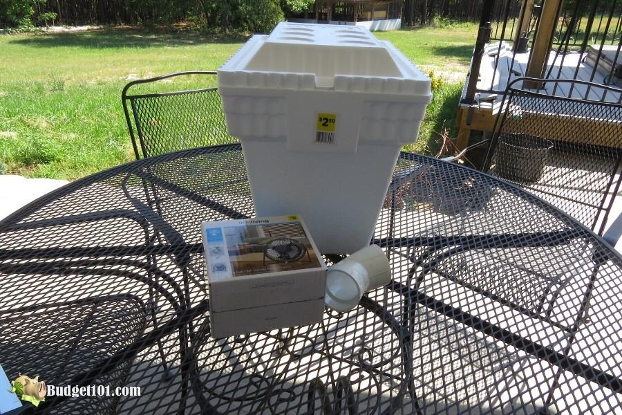 b101-myo-air-conditioner-swamp-cooler