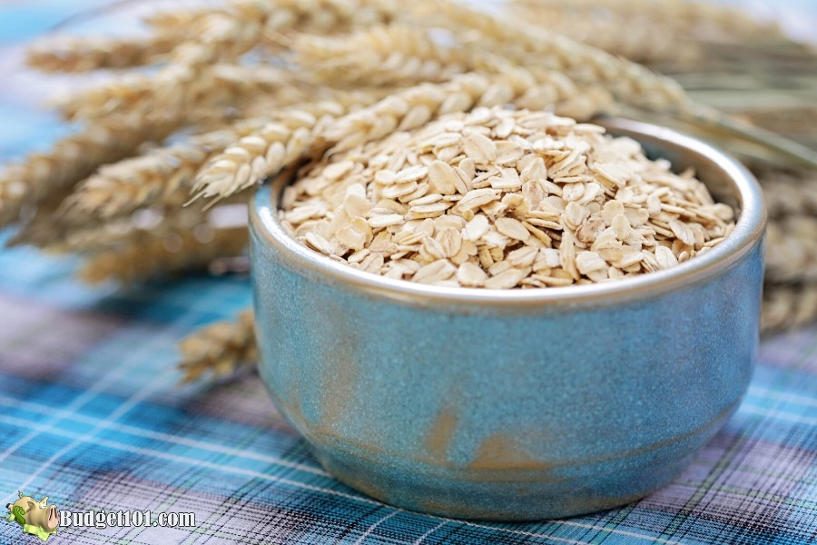 b101-pantry-essentials-oats