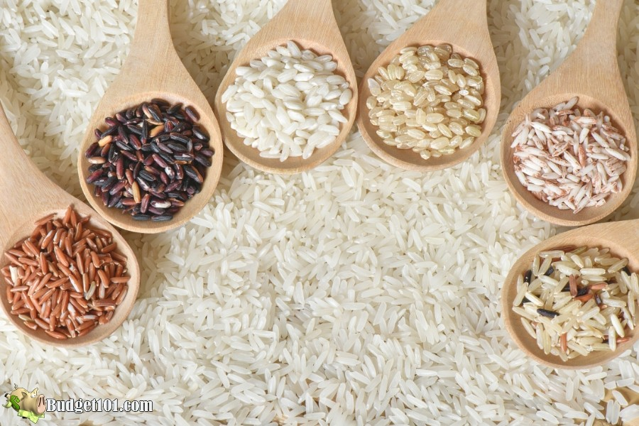 b101-pantry-essentials-rice