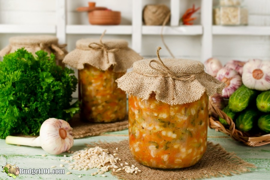 b101-pantry-essentials-soups