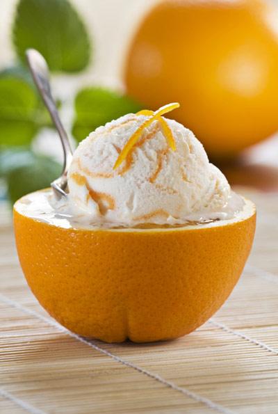 ben-jerrys-orange-cream-dream-ice-cream-2