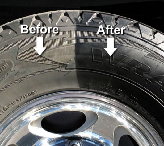 do-it-yourself-tire-shine