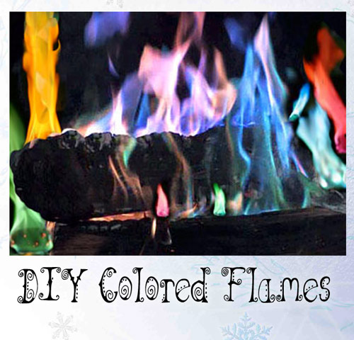 holiday-color-for-winter-fires
