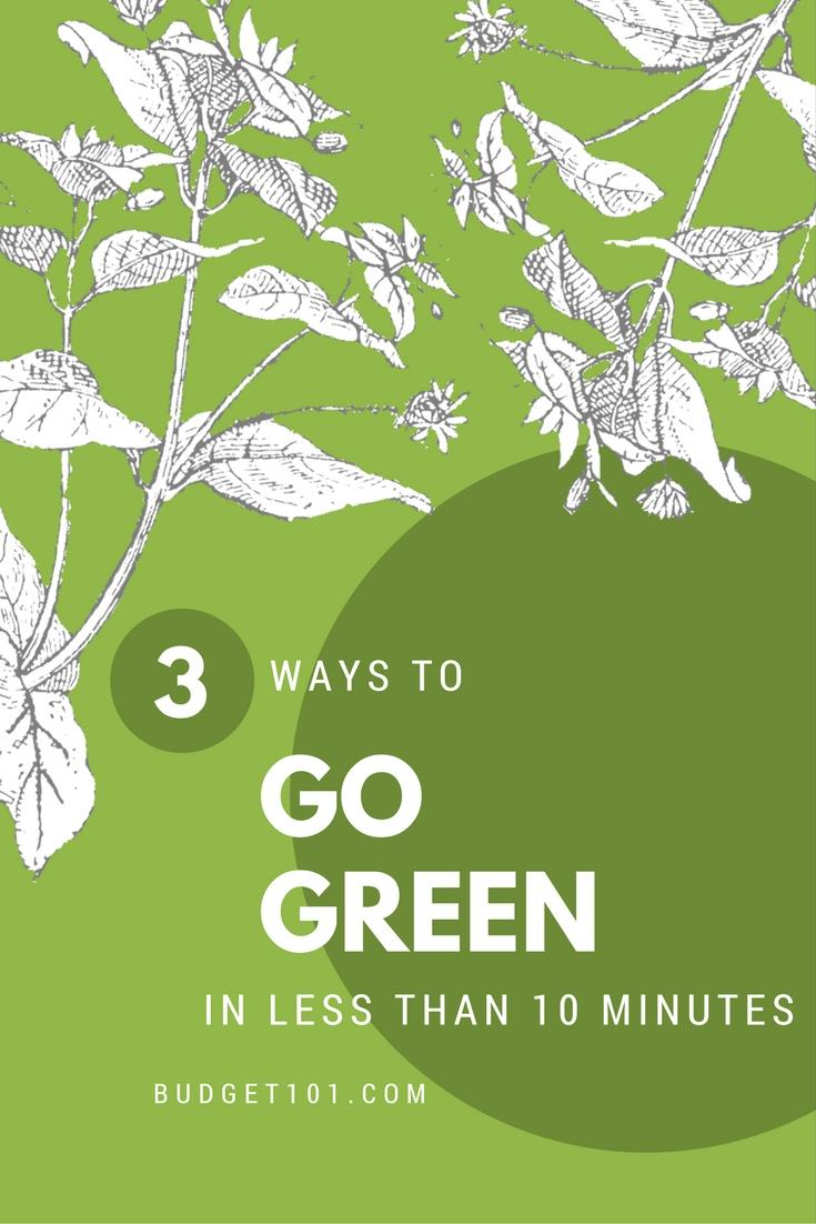 how-to-go-green-in-less-than-10-minutes