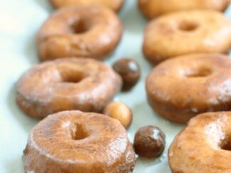 june 2nd national donut day