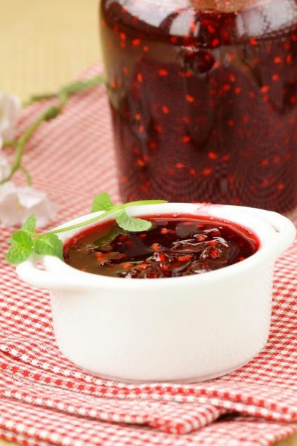 mock-raspberry-jam-aka-green-tomato-jam