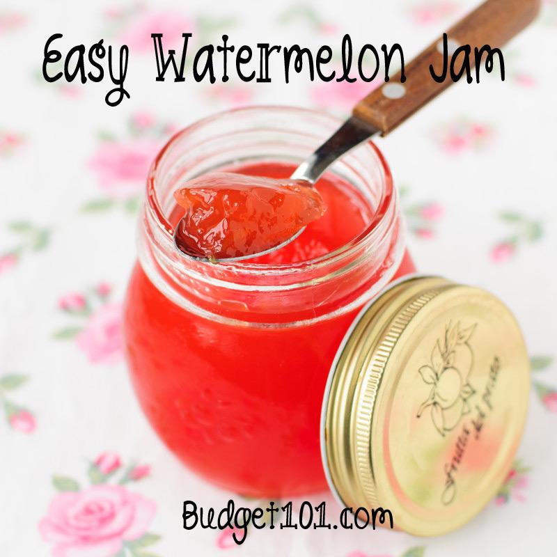 watermelon-jelly-or-jam