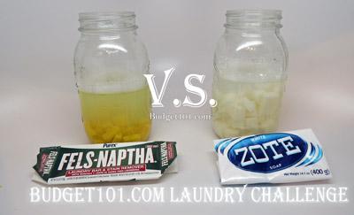 fels-naptha-vs-zote