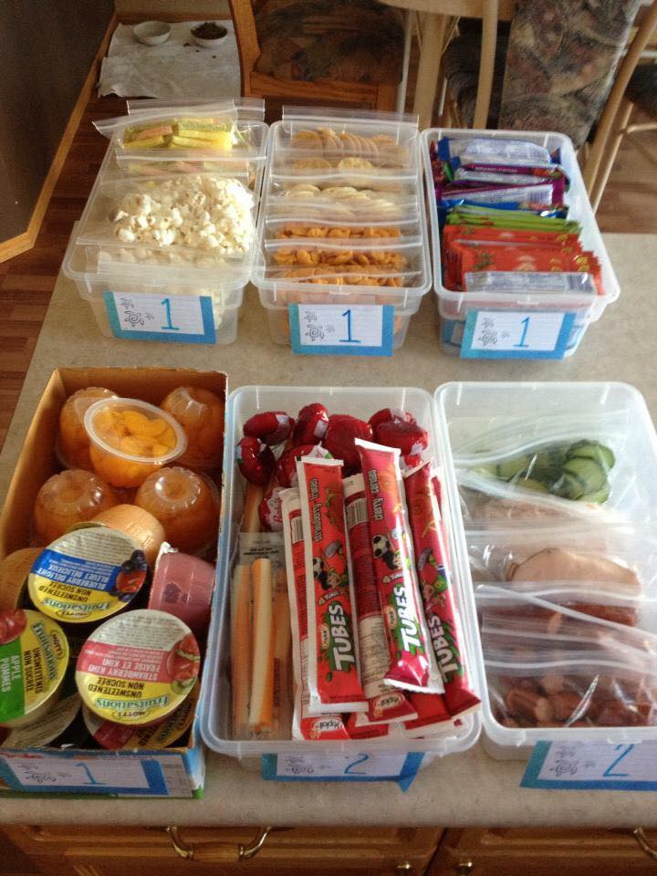 hot-cold-and-bag-lunch-ideas-for-the-entire-family