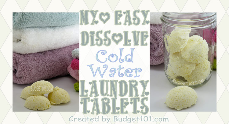 myo-easy-dissolve-cold-water-laundry-tablets