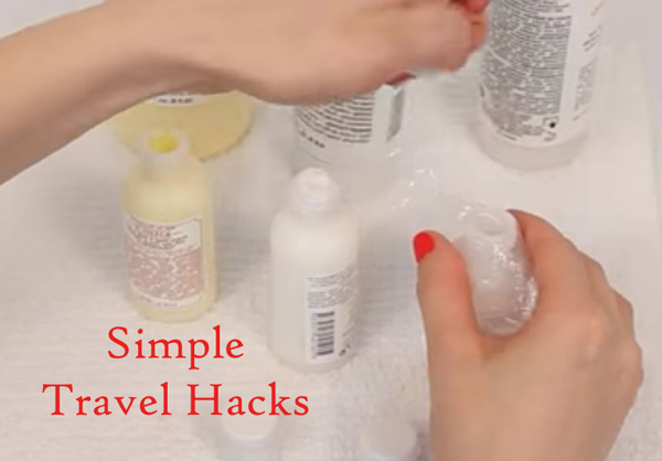 colossal-travel-hacks