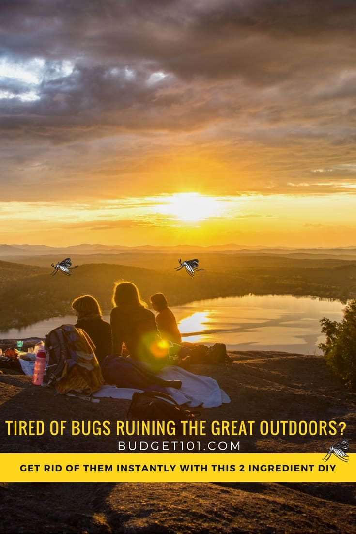 goodbye-mosquitoes-instant-cure-to-prevent-bites
