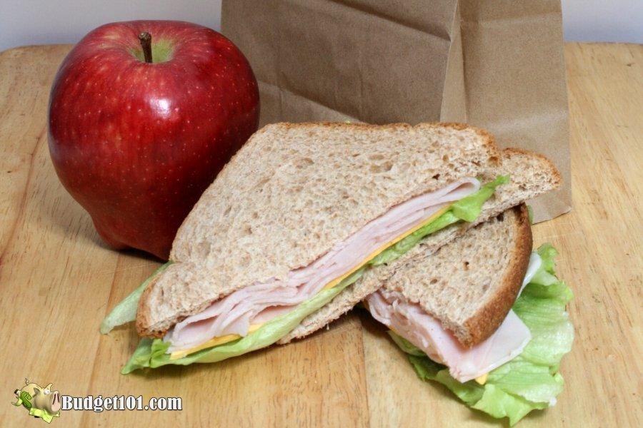 b101-brown-bag-lunch-ideas