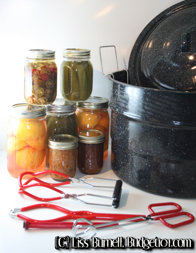how-to-start-canning-at-home