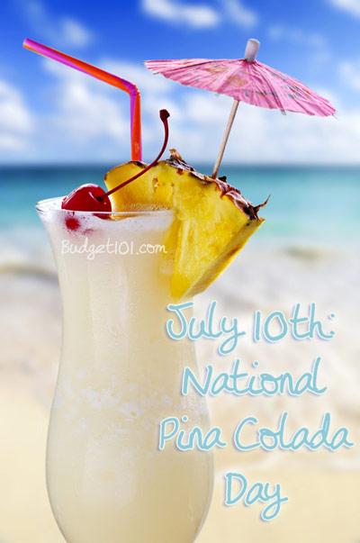 july-10th-national-pina-colada-day