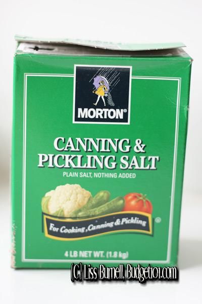 myo-pickling-salt