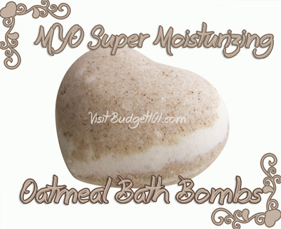 oatmeal-bath-bombs