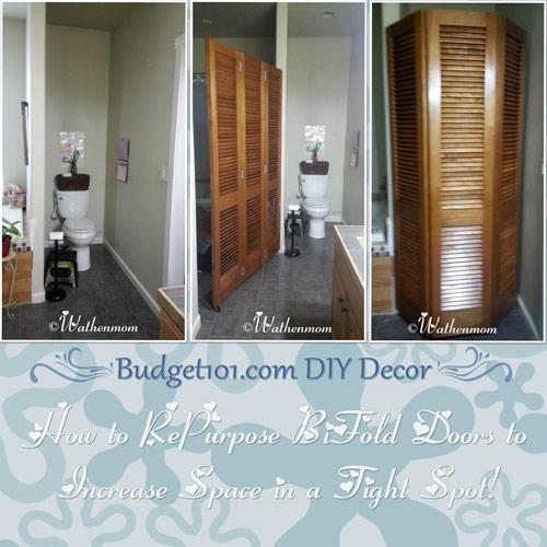re-purpose-bifold-doors