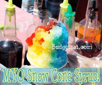 snow-cone-syrup