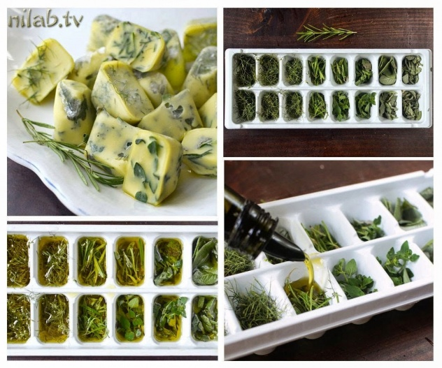 tasty-herb-cooking-cubes
